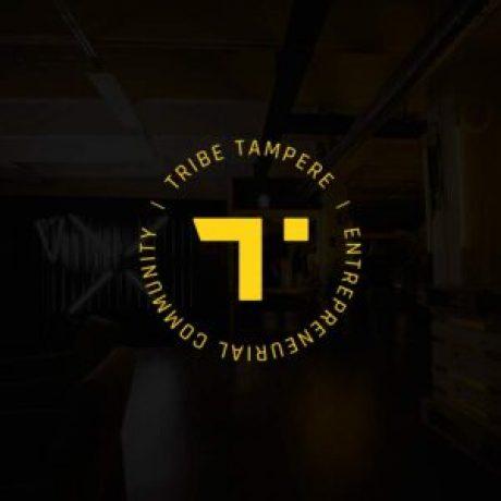tribe-logo-img-1